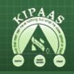 kipaas logo