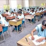 Golden points for  Success in Exams