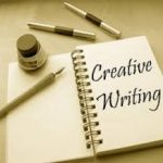 Basics principles to develop writing skills
