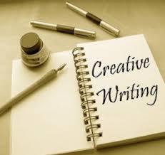 Basics principles to develop writing skills