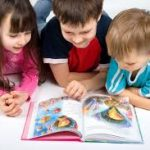 Consultancy about the education of children