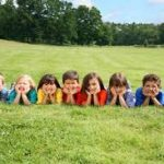 Summer Vacation Planing for Children,…,from Parnets
