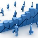 Why is failure frequency of new business high?