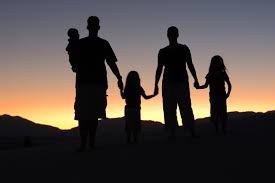 Family System and its benefits