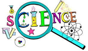 EDUCATION OF SCIENCE FOR YOUR CHILD