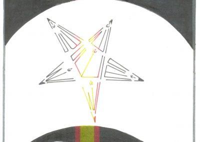 drawing29