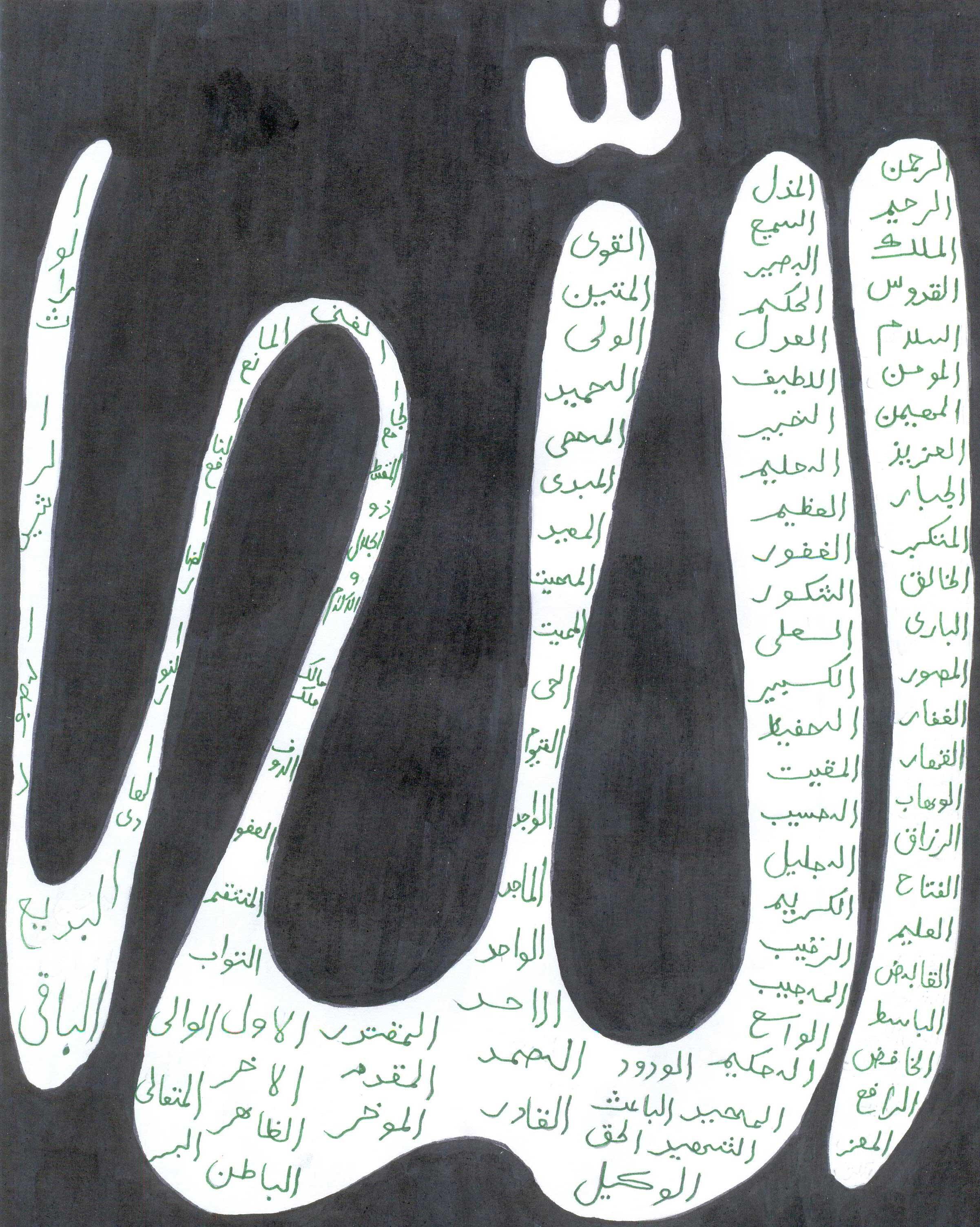 drawing46